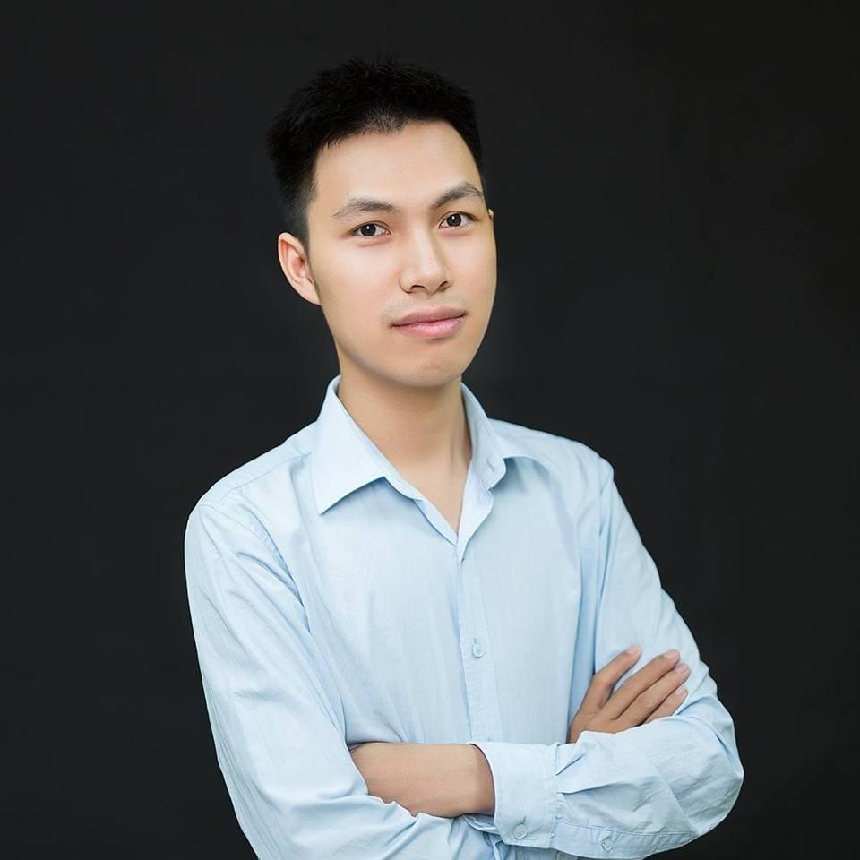 Nguyễn Vương Anh